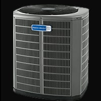 Protect your Cooling Comfort Systems for $7.00 per month. With the Acri Protection Program you will receive up to $600.00 towards repairs. Purchase Now