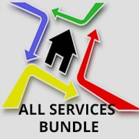 Acri Home Protector-All Services Bundle