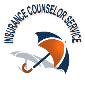 Acri Realty - Insurance Counselor Services