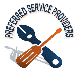 Acri Preferred Service Provider List