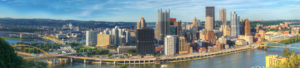 Acri-Greater-Pittsburgh-Property-Management-Services