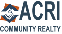 Acri Community Realty HOA Property Management Pittsburgh