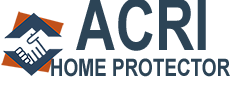 Acri Home Protector Program
